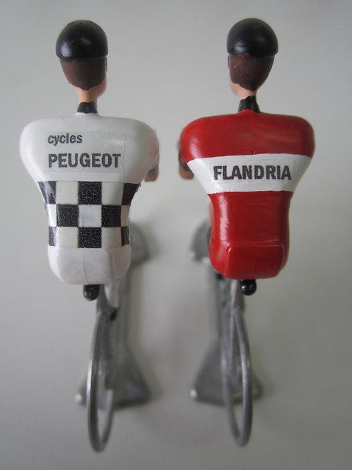 Flandriens 9