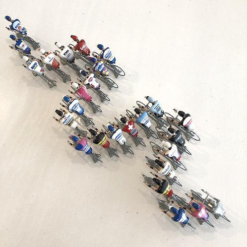 Limited edition De Ronde van Vlaanderen