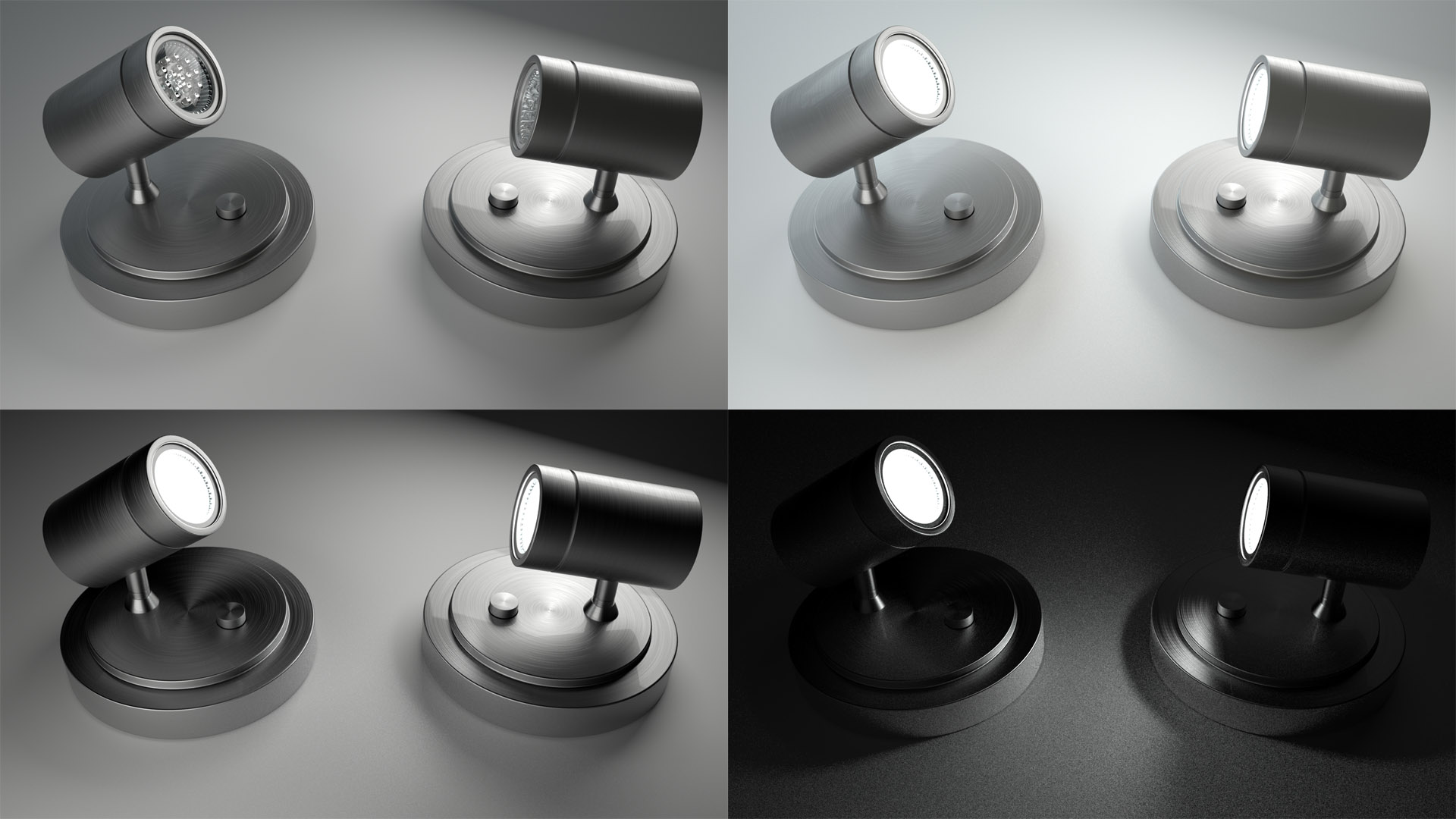 design lampes