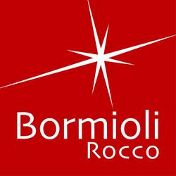 Bormioli_Rocco_Group