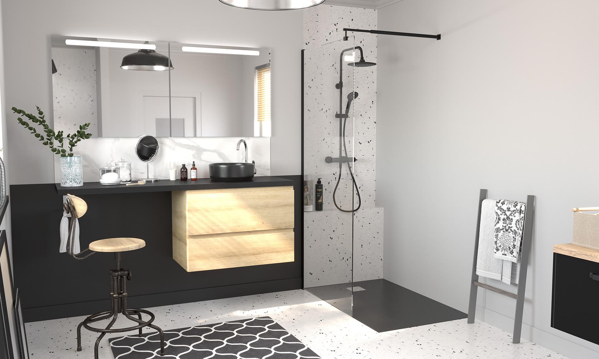 Salle de bains Oskab 2019-5-Cam05bis_UHD