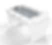 Configurateur 3D Baby-foot Debuchy