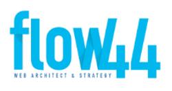 Flow44