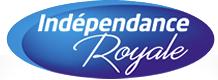 independance royale