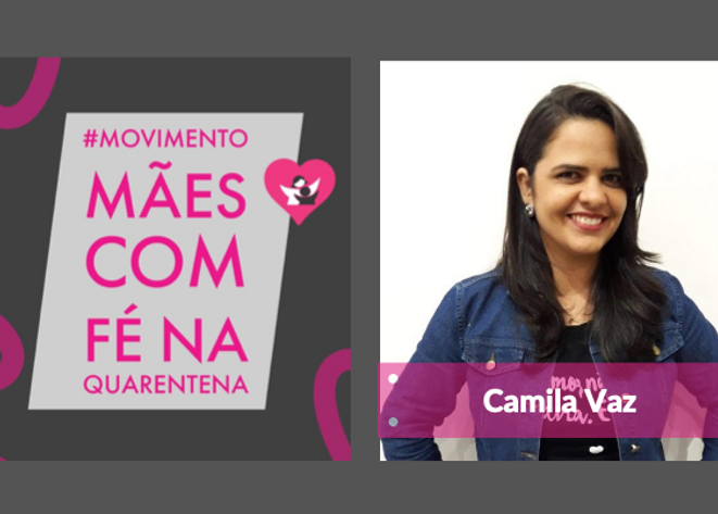 Camila_VazYoutube.png