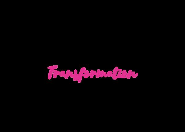 Transformação (10).png
