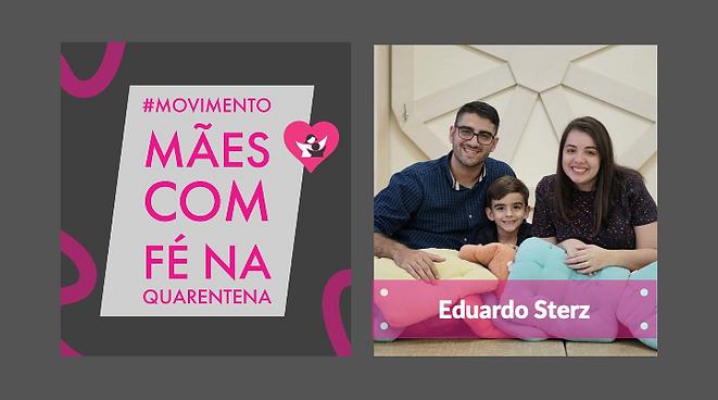 EduardoSterz_Youtube.png