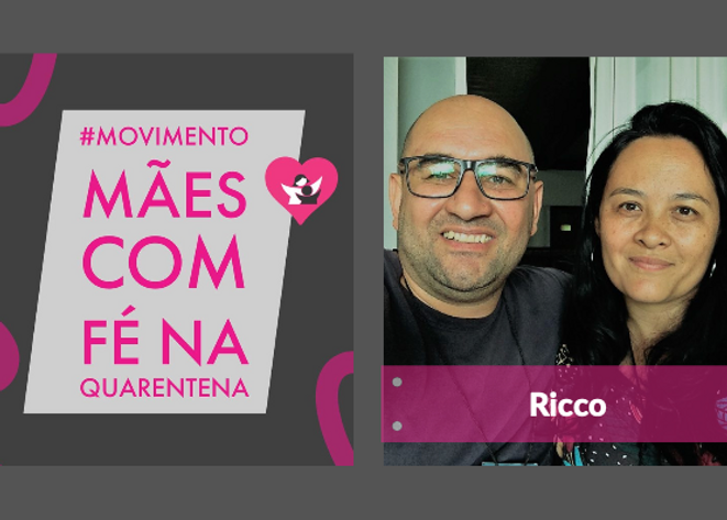 Ricco_Youtube.png