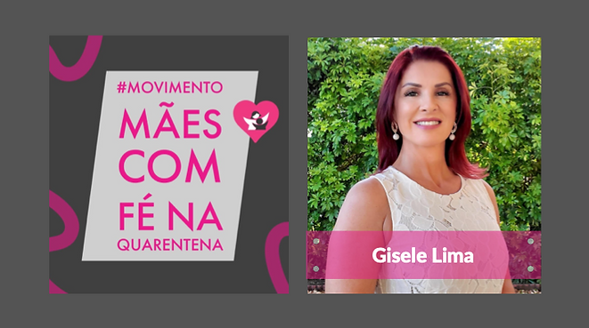 GiseleLima_Youtube.png