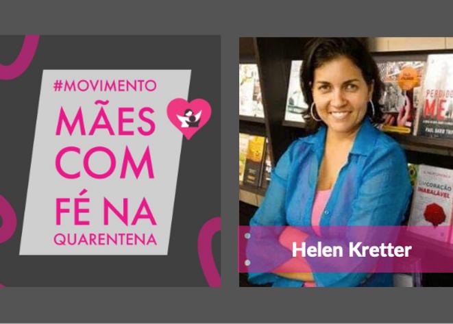 Helen Kretter.png