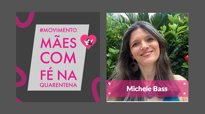 Michele_BAssYoutube.png