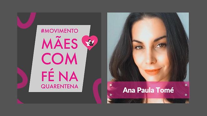 AnaPaula_Youtube.png