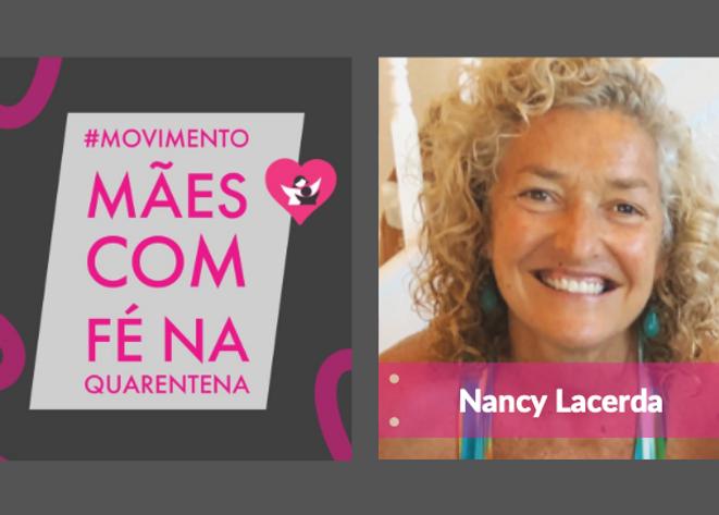 NancyLacerda_Youtube.png