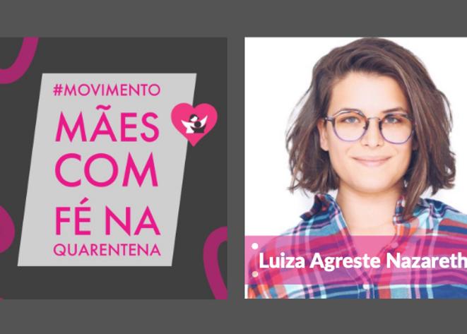LuizaAgreste_Youtube.png