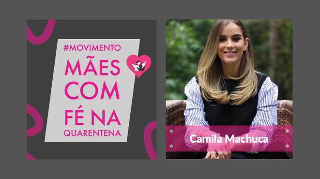 CamilaMachuca_Youtube.png