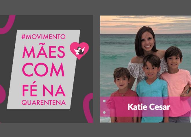 KatieCesar_Youtube.png