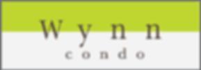 LogoWYNN.png