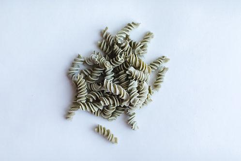Pastured Free Range Egg Pasta (Garden Spinach)