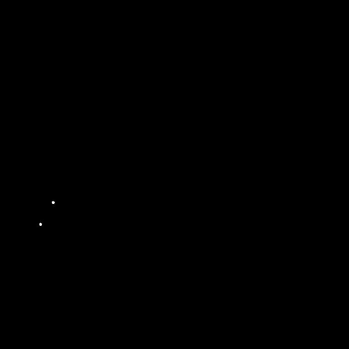 riverside_farmBV_logo_FINAL2print_23jan1