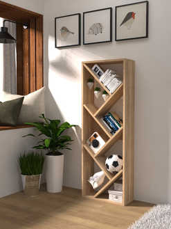 room 1-SHELF Siam.529.jpg