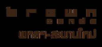contact-brown67-logo.png