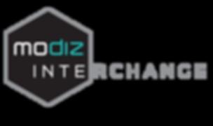 Logo-ModizCondoInterchange-Desktop.png