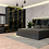 Thumbnail: Monica Bedroom Set