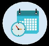 Secondary School Schedule (9).png