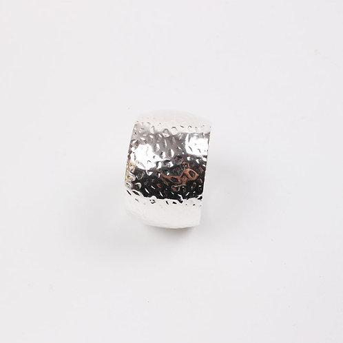 Bulk Silver Napkin Ring