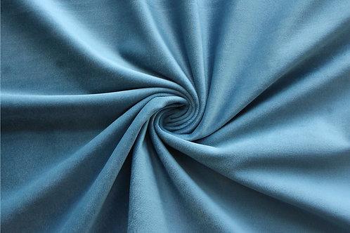 Turkish Blue Napkin