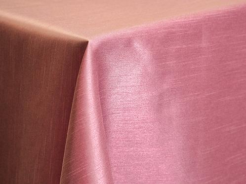 Pink Shantung