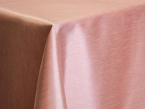 Light Pink Shantung