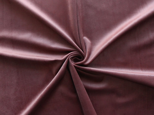 Dusty Rose Napkin