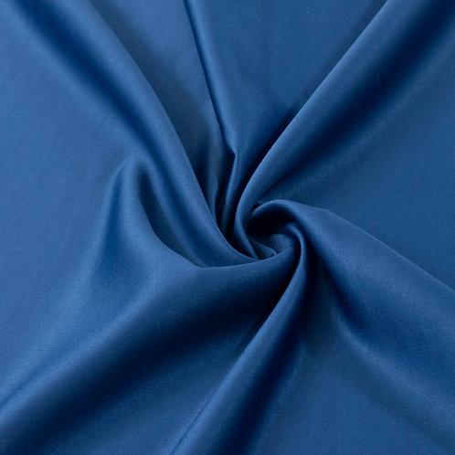 Royal Blue Lamour Napkin