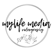 MyLife Media (1).png