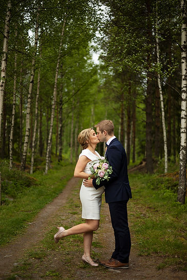 Christoffer&Heidi_web8.jpg