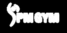 2 Logo PM GYM.png