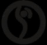 3 Logo PM GYM.png