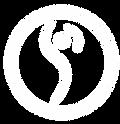 4 Logo PM GYM.png