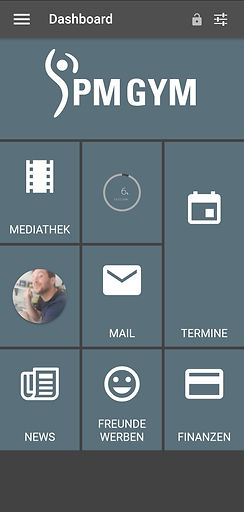 WhatsApp Image 2020-07-28 at 14.13.20 (2