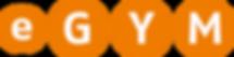 eGym_Logo.png