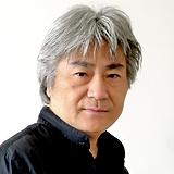 Dr. Mui Kwong-chiu.png