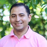 Cesar Profile Pic.jpg