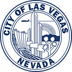 City Seal 294 W center.png