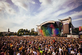 Special Projects at TRNSMT Festival 2019.jpg