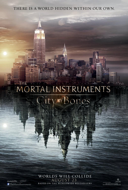 02_TheMortalInstruments-CityOfBones