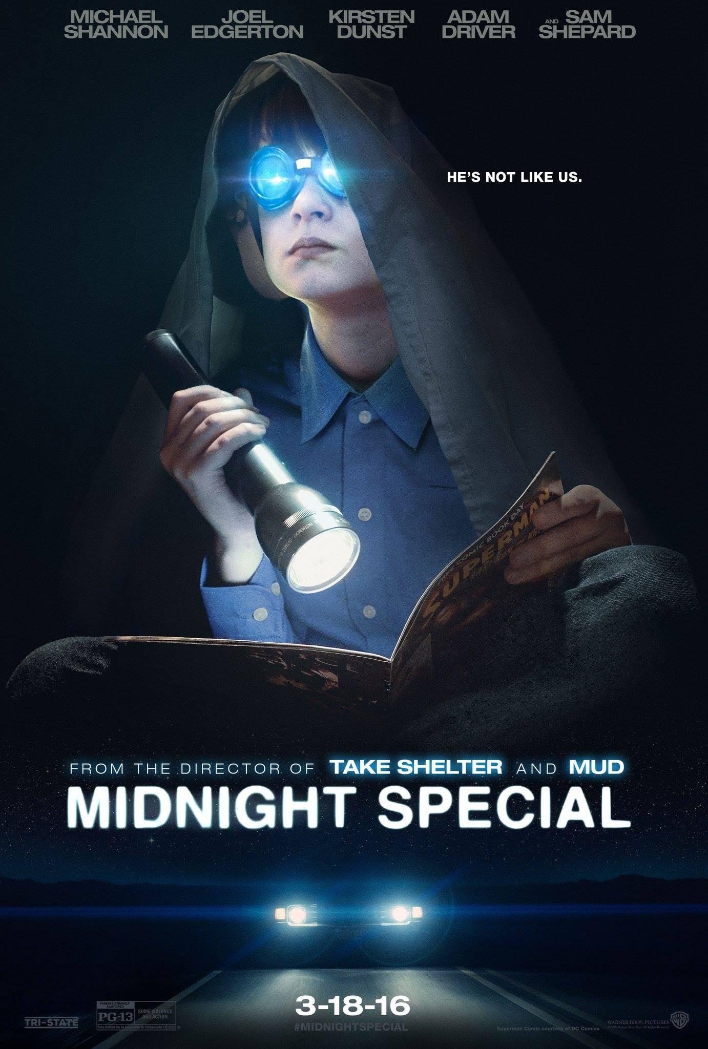 10_MidnightSpecial