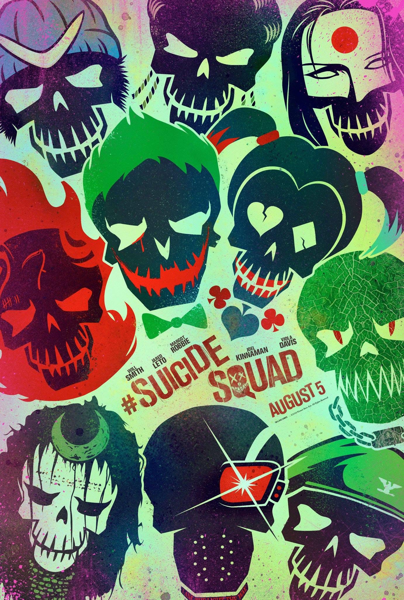 14_SuicideSquad