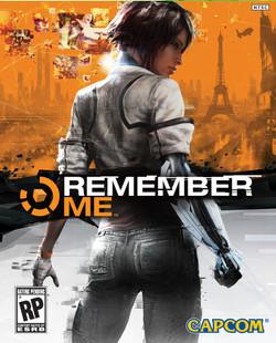 Remember-me-M_360_FOB_1