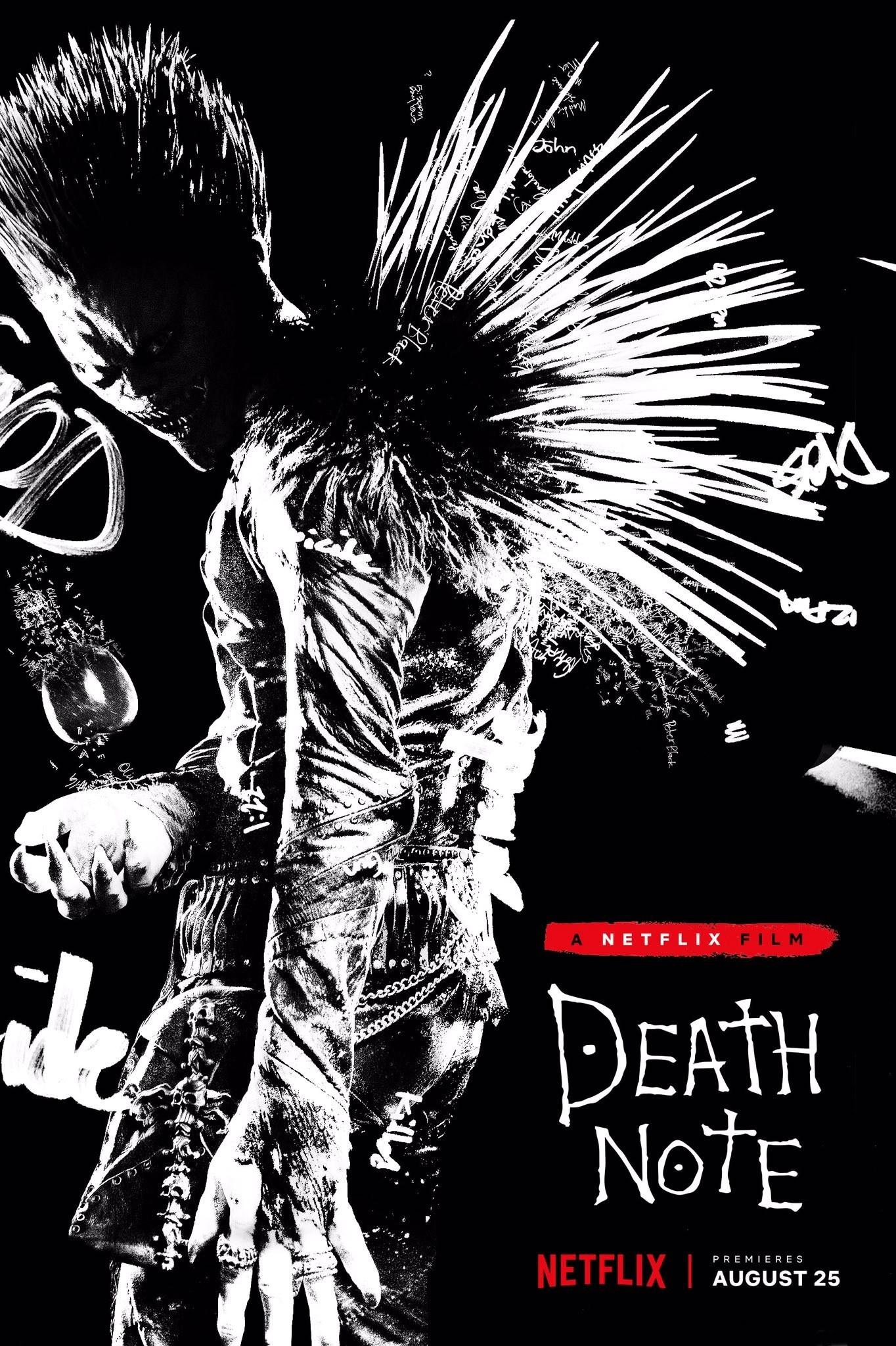 16_DeathNote